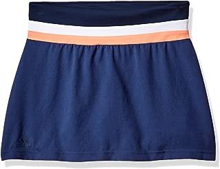 Youth Girls Tennis Club Skirt