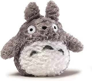 Best makar stuffed animal Reviews