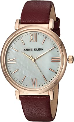 Anne Klein - AK-2962RGBY