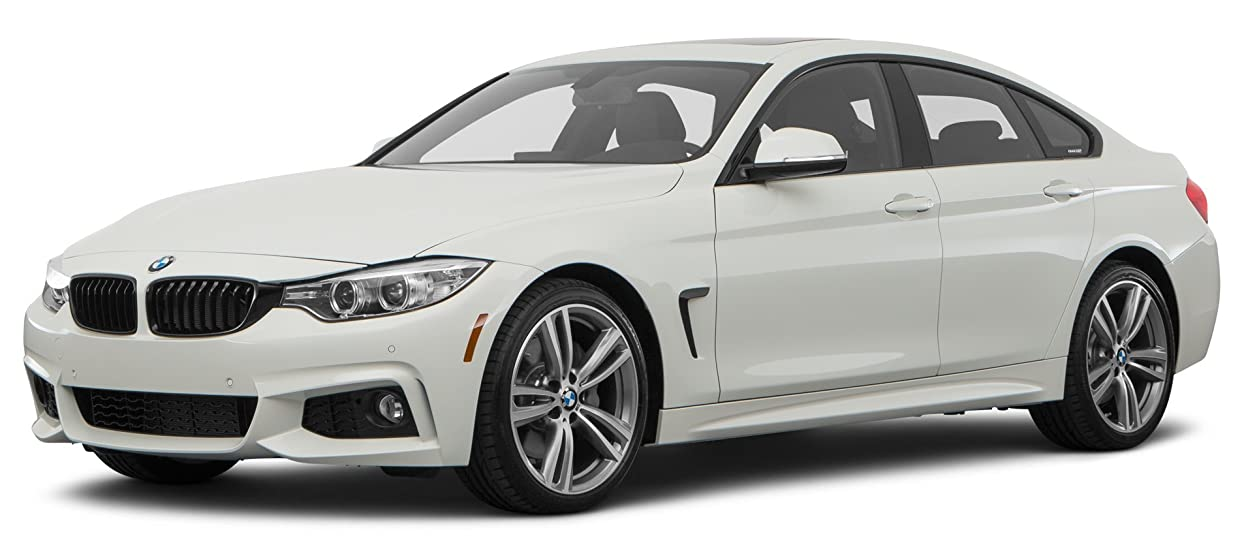 We Dont Have An Image For Your Selection Showing 440i BMW