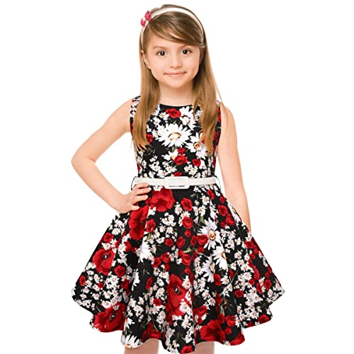 Age 11 to 12 Party Dresses Amazon.co.uk