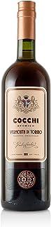 Vermouth Cocchi, 750 ml