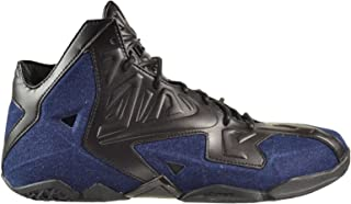 Best nike lebron 11 denim Reviews