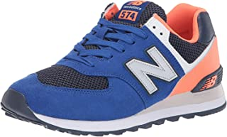 Best new balance 576 suede blue Reviews