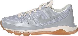 66e1f171822a Amazon.com  nike kd shoes kids
