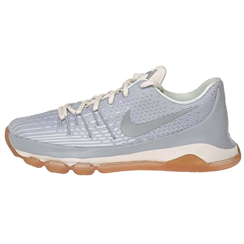 76c37ba01b92 NIKE KD 8 Men s Basketball Shoes