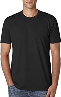180ad845f Amazon.com: Next Level - T-Shirts / Shirts: Clothing, Shoes & Jewelry