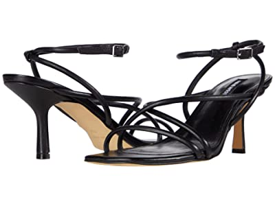 Nine West Nolan (Black) Women