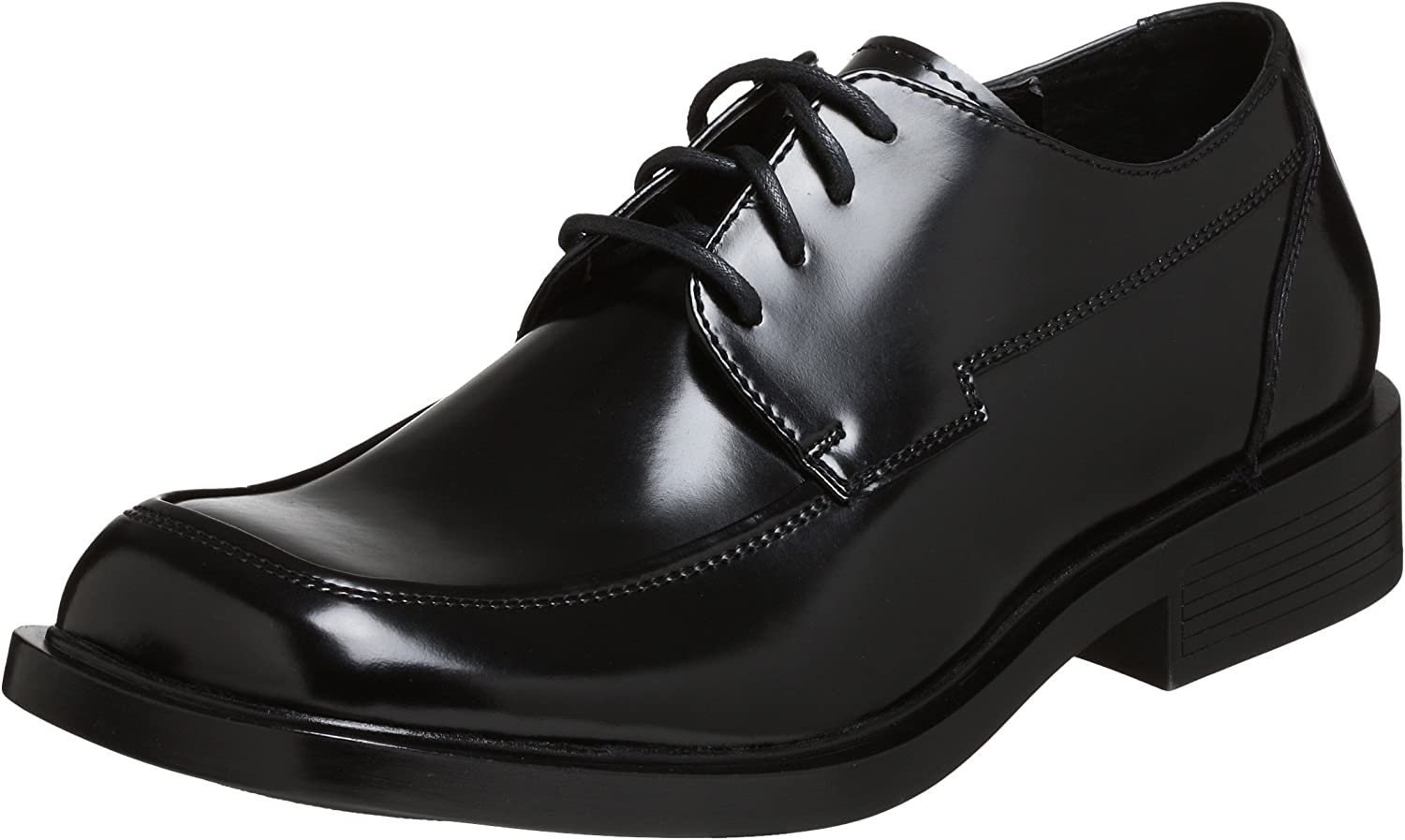Kenneth Cole Unlisted Men's Rest My Case Moc Toe Oxford