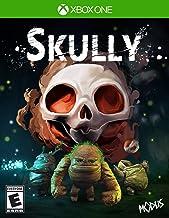Skully (Xb1) - Xbox One