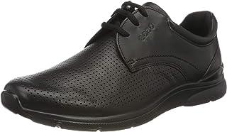 ECCO Irving, Sneaker Uomo