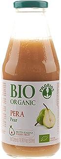 Probios Organic Italian Pear Juice , 500 ml