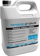10L dieptegrondconcentraat 1 op 3 voor 40 liter hechtprimer grondlaag primer zuig- schoonmaakprimer