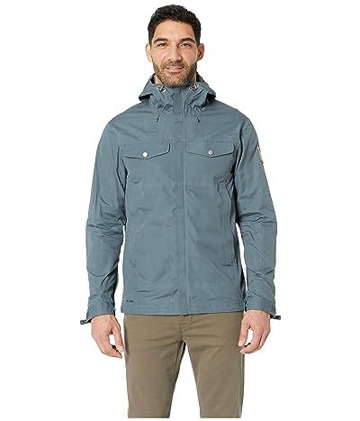 Fjallraven Greenland Half Century Jacket (Dusk) Men