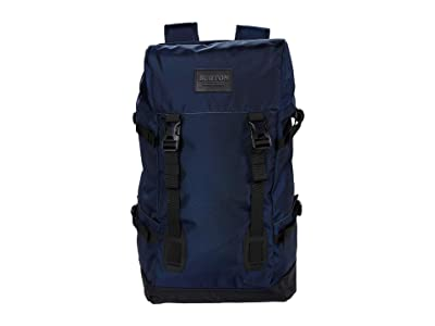 Burton Tinder 2.0 Backpack (Dress Blue) Backpack Bags