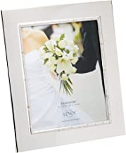 Lenox Devotion Frame for 8 by 10-Inch Photo - 825521