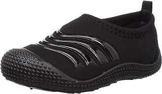 Bubblegummers Boy's Bubblesoftytoe Indian Shoes