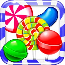 GUIDE FOR CANDY CRUSH SAGA APP