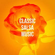 classic salsa songs