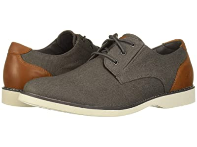 SKECHERS Parton Wilcon (Grey) Men