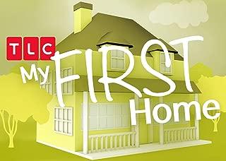 My First Home Season 2