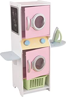 melissa & doug deluxe kitchen appliance play set