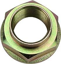 Best axle shaft nut Reviews