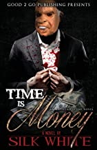 Time Is Money: An Anthony Stone Novel