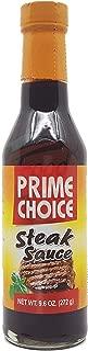 Best prime choice steak sauce Reviews