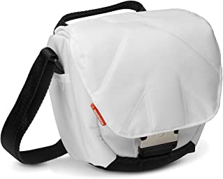 Manfrotto MB SH-2SW SOLO II Holster (White)