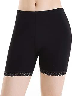 Best lace shorts tumblr Reviews