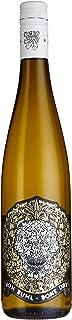 Reichsrat von Buhl 2017/2019 Bone Dry Riesling trocken Pfalz Dt. Qualitätswein 0,75 L