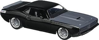 Jada 1:24 - Fast & Furious: Furious 7 - Letty's Plymouth Barracuda