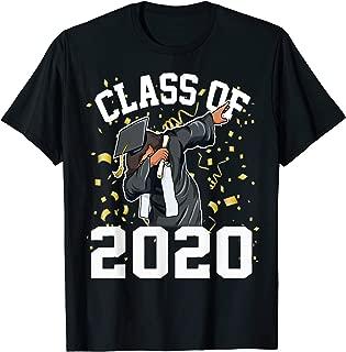 class of 2020 shirt ideas