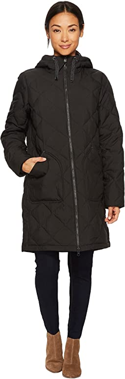 Burton Bixby Down Jacket