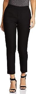 Van Heusen Women's Relaxed Fit Pants