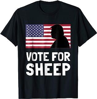 e260c1594 Amazon.com: Trump - Birthday / T-Shirts / Tops & Tees: Clothing ...