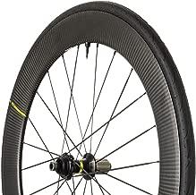 Mavic Comete Pro Carbon SL UST Disc Wheel