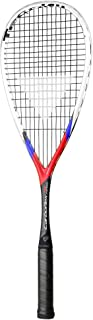 Tecnifibre Carboflex X-Speed 130 Squash Racquet