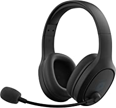 Cokem International Ltd. Kinetic 212 Wireless Gaming Headset - PlayStation 3; PlayStation 2; PlayStation
