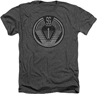 Best stargate sg1 shirt Reviews