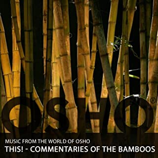 This! - Commentaries of the Bamboos