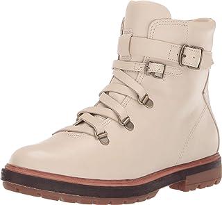 Timberland Boot Company Riley Flair Hiker
