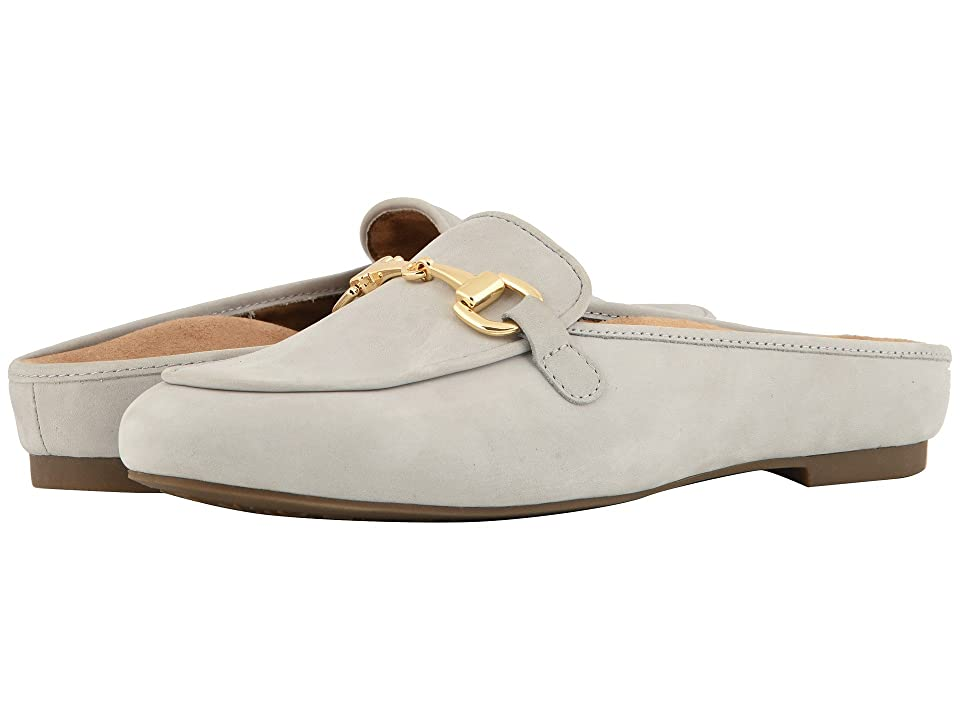 ad363867abba VIONIC Adeline (Light Grey) Women s Shoes. On sale ...
