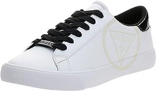 حذاء جاريت5 الرياضي للنساء من جيس