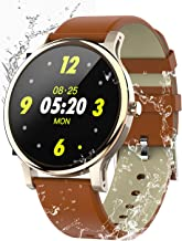 Best women android watch Reviews