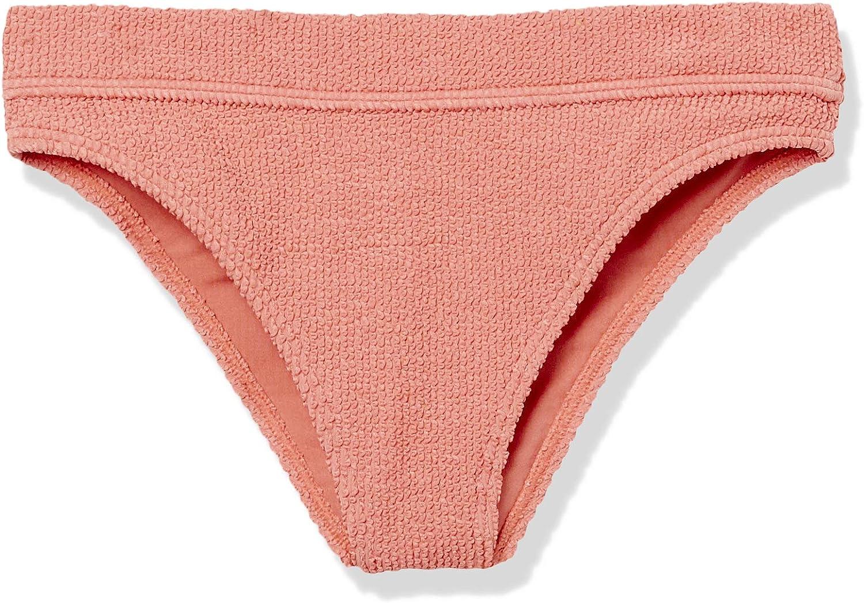 Billabong Women's Maui Rider Bikini Bottom