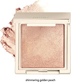 Jouer Skinny Dip Collection Powder Highlighter (Skinny Dip)