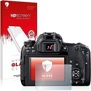 2x láminas protectoras de pantalla para Leica cl Matt antirreflejos