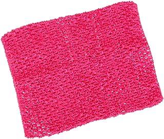 4717e9321 Amazon.es: falda tutu - Rosa / Camisetas, tops y blusas / Niña: Ropa